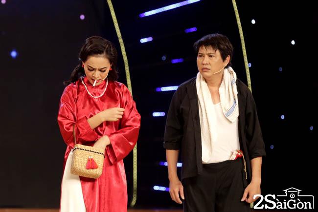 1. Tiet muc cua Thai Kim Tung - ho tro My Ngoc va Minh Cuong (7)