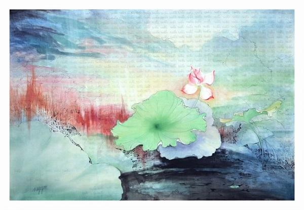 10-duong-duc-cua-nguyen-huy-khue_17619101