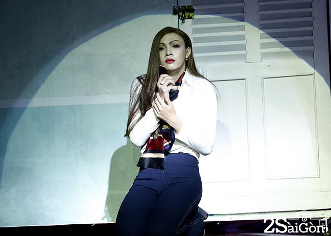 10. Tiet muc cua Song Ngu - Minh Thanh - Huu Tai (44)