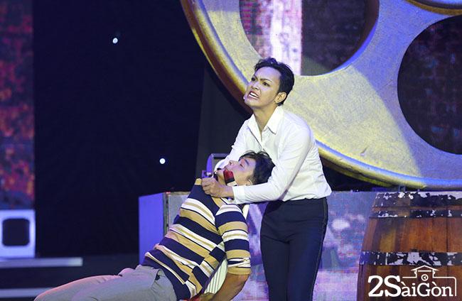 10. Tiet muc cua Song Ngu - Minh Thanh - Huu Tai (77)