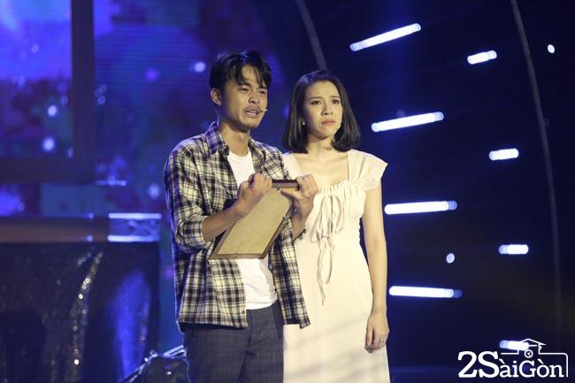 2. Tiet muc cua Minh Tuan - ho tro Le Thien - Thanh Truc - Phuong Anh (18)