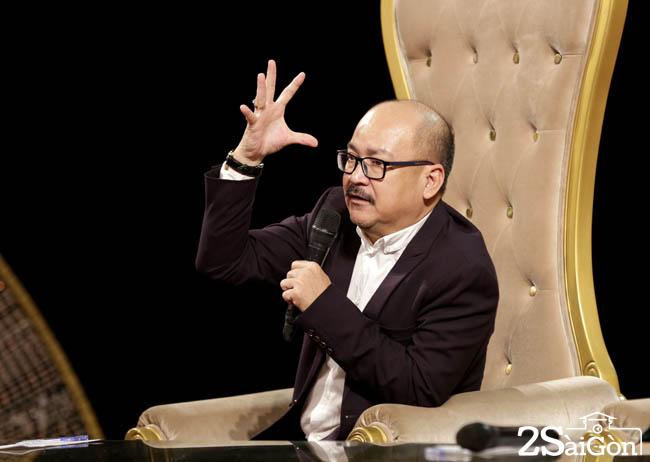 4. Nghe si Hoang Son (1)