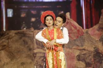 4. Tiet muc cua Bao Chau (24)