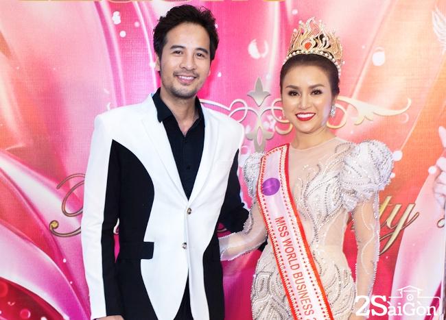 Doan Thanh Tai