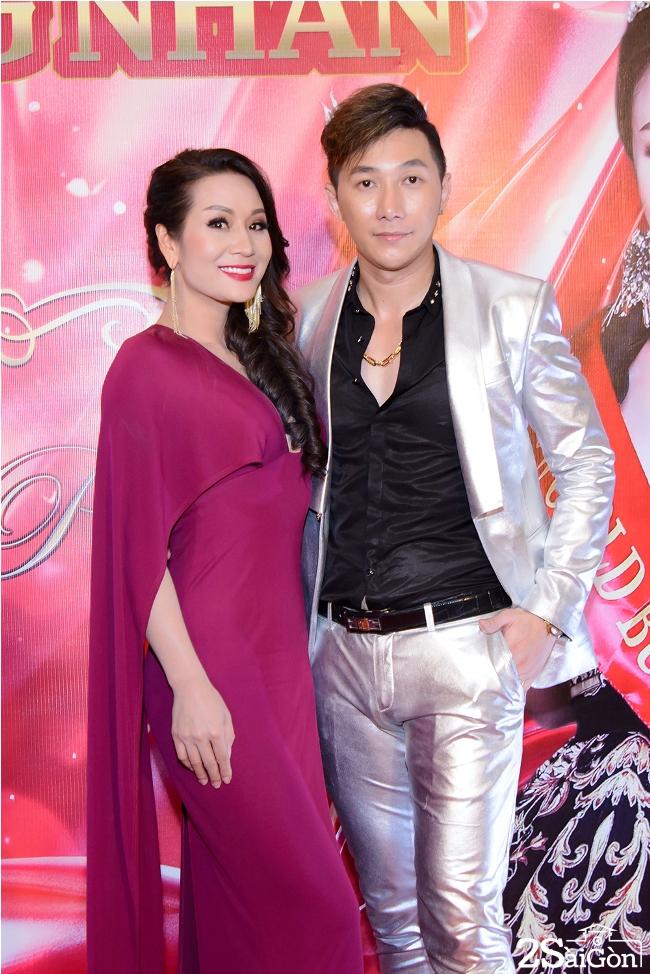HH Vu Thi Loan (3)