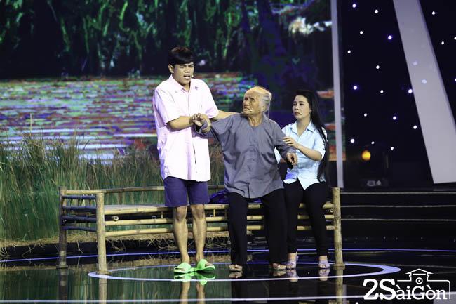 Hoang Hai - Tiet muc Chi Hai (9)