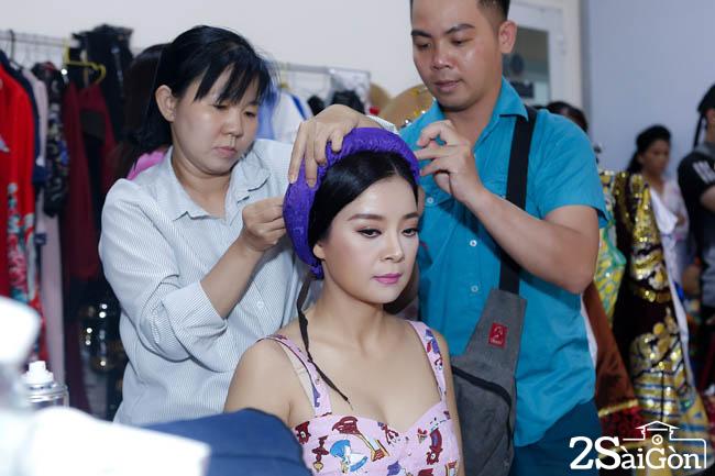Hong Loan - con gai NSUT Bao Quoc (3)