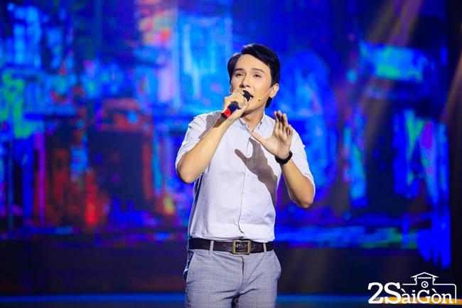 Khac Minh - Tiet muc Lai nho nguoi yeu (4)