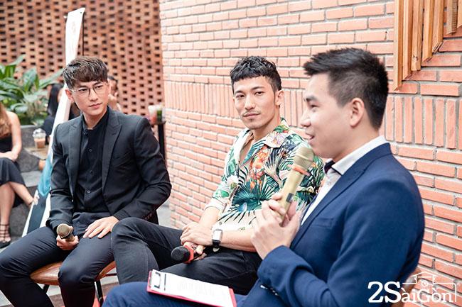 Song Lang Isaac Lien Binh Phat 4