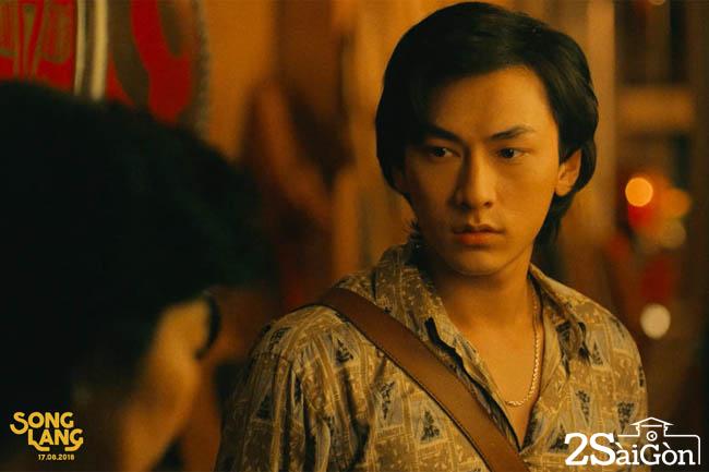 Song Lang Trailer 9