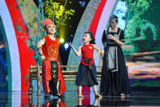 THANH NGOC (4)
