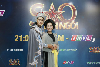 Thi sinh Tong Hao Nhien (4)
