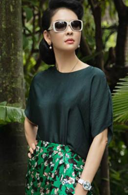Thuy Huongj 1