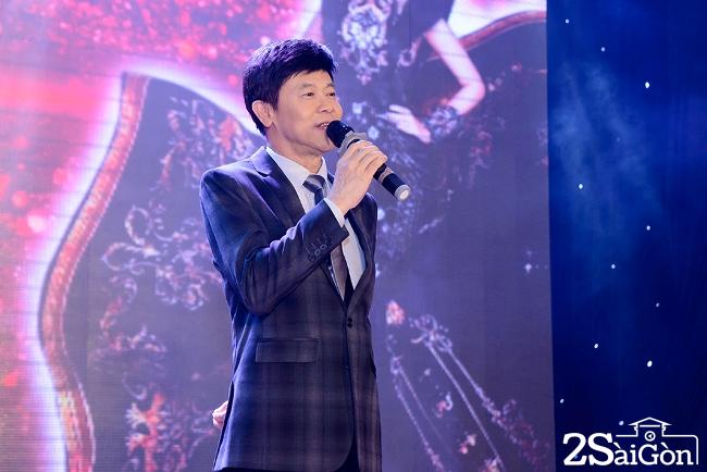 ca sy thai Chau (1)