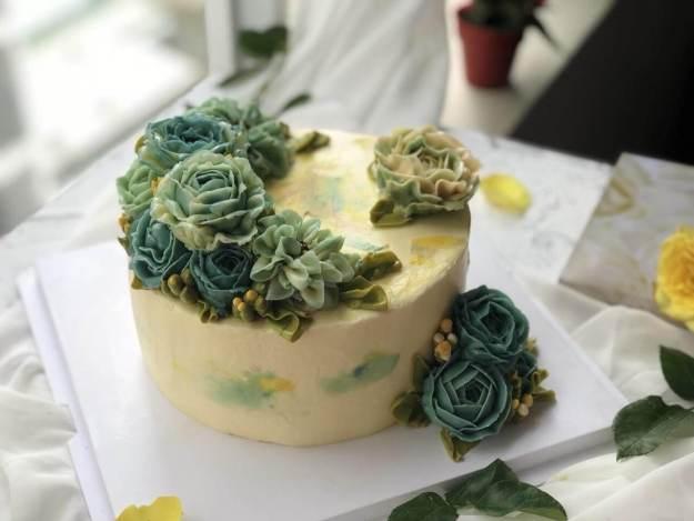 clover_cake