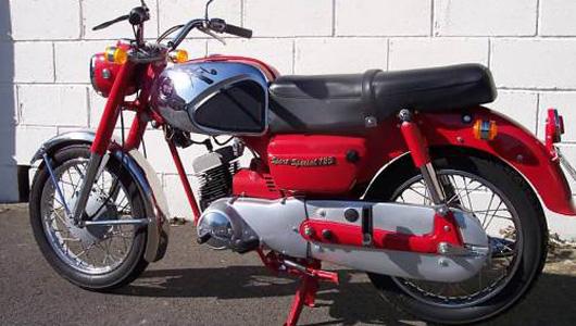 Xe Kawasaki