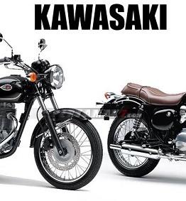 kawasaki-w250-1