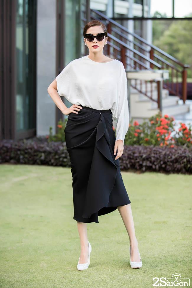 1 Tang Thanh Ha