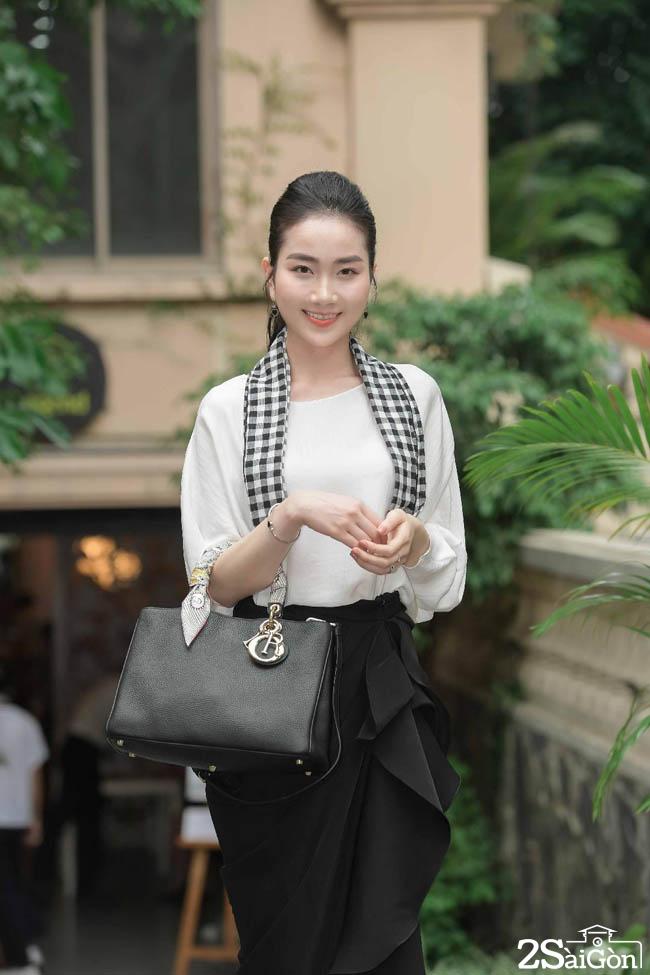 10 Lan Huong