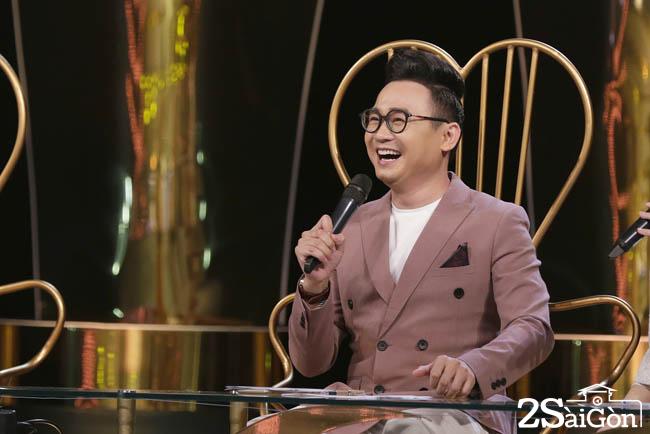 10. GK Phuong Hieu (5)
