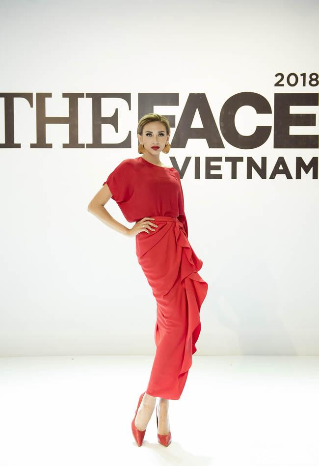 13 Vo Hoang Yen