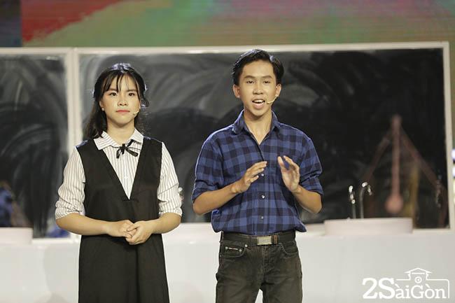 2. Phan thi cua Minh Phat va Tan An (10)