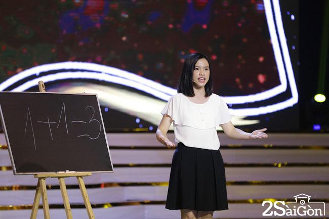 2. Thi sinh Le Dinh Tan An (1)