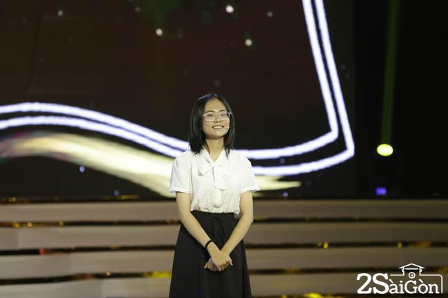 2. Thi sinh Minh Thu (11)