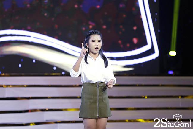 3. Giang Thi Mong Nhu (7)