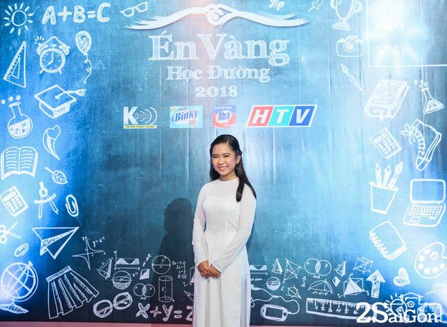 3. Mong Nhu