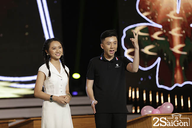 3. Phan thi cua Nhu Binh va Minh Duc (8)