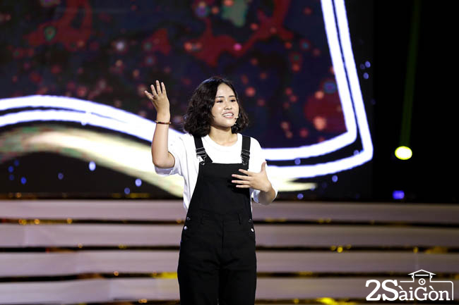 3. Thi sinh Phung Phuong Anh (3)