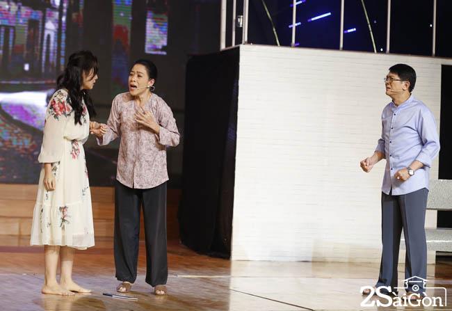 3. Tiet muc Bao Chau (42)