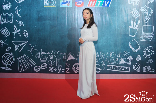 4. Hoai An (2)