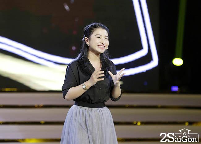 4. Ton Nu Uyen Phuong (5)