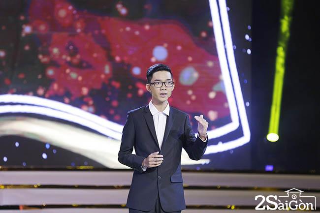 5. Hoang An (11)