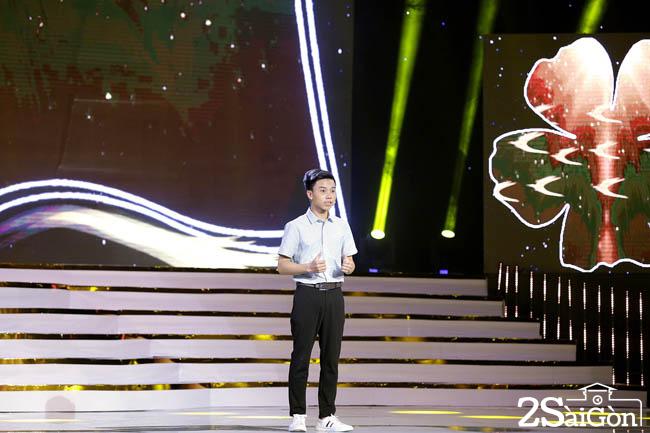 5. Thi sinh Tran Bao Nhan (1)