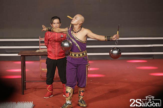 6. Tiet muc cua Minh Nhat (4)