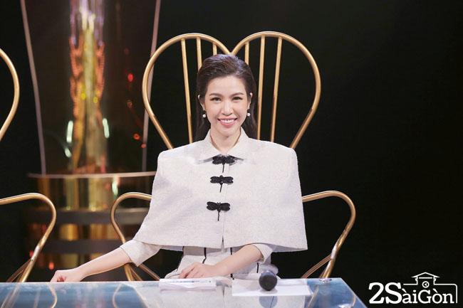 7. GK Phuong Uyen (3)