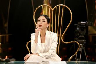 7. Giam khao Lieu Ha Trinh (3)
