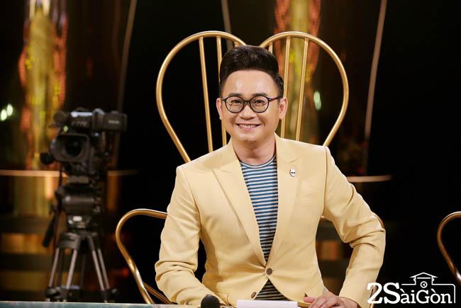 7. Giam khao Phuong Hieu (2)