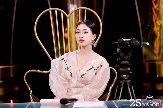 8. GK Lieu Ha Trinh (1)