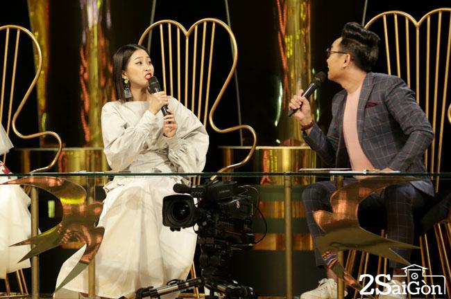 8. GK Lieu Ha Trinh (10)