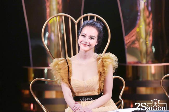 9. GK Kieu Ngan (4)