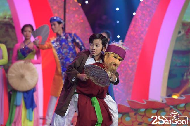 HOAI MINH (5)