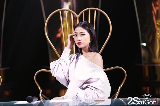 Lieu Ha Trinh - En Vang Hoc Duong 2018 (1)