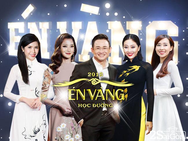 MC Ha Trinh - En vang