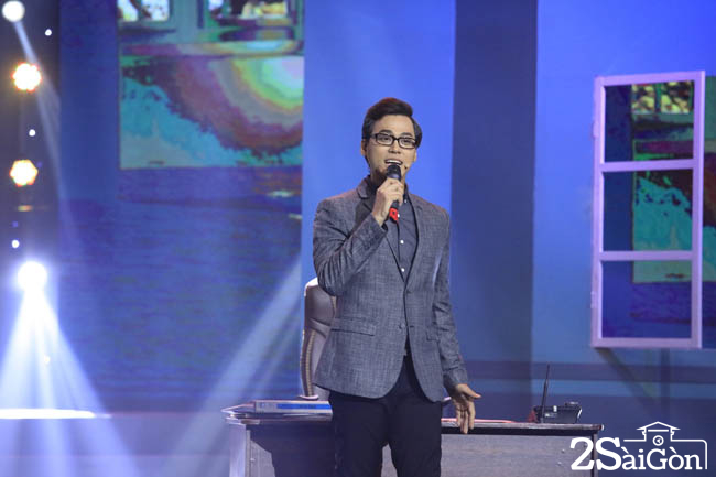 Phan Ngoc Luan - Tiet muc Hoi tuong (7)