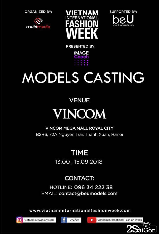 Poster_Casting