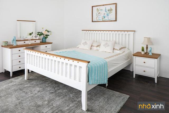 Có thể nói, một căn hộ 2 phòng ngủ cơ bản đều giống nhau về cấu trúc nhưng để tạo nên sự khác biệt bạn chỉ cần một chút tinh tế, nhấn nhá về thiết kế nội thất bên trong thì đã có thể làm cho căn hộ của mình trở nên nổi bật và tinh tế hơn rất nhiều.
